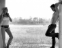 3 типични грешки, които правим в любовта
