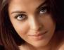 4 типа жени, с които мъжете искат връзка