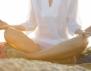 Медитация против самота