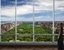 Най-луксозните апартаменти в Ню Йорк (част 2)