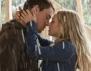6 признака, че се целуваш добре