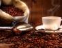 За дълголетие – пийте кафе!
