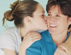 5 неща, които децата ви никога няма да ви признаят