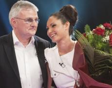 """Христо Сираков: """"Аз съм най-бедният от богатите"""""""