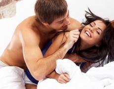 6 женски навика, които вбесяват мъжете