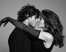 За дълъг секс си трябва дълга любовна игра