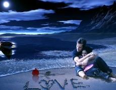 4 риска, които трябва да поемеш в любовта