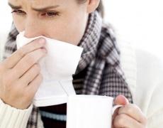 Лесни трикчета срещу настинка