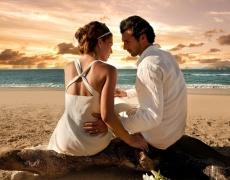 6 правила, които двойките трябва да спазват