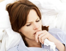 Няколко храни срещу настинка (част 2)