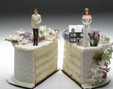 8 предупредителни знака, че бракът ти е пред провал