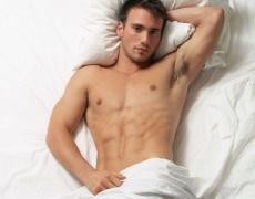 Най-големите страхове на мъжете по време на секс
