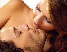7 грешки, които мъжете трябва да спрат да правят във връзката си!