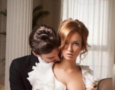 Как мъжете гледат на жените?