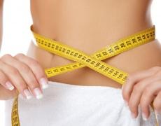 3-дневна диета за бързо отслабване