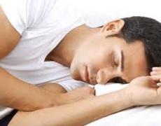 Какво означават мъжките сънища?