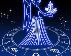 7-те принципа на всяка зодия: Дева