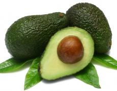 Хапвайте авокадо! За да сте слаби