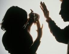 Домашното насилие, не започва с шамара, то завършва с него!
