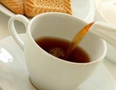 8 страхотни чая за отслабване (част 1)