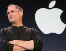 Речта на Стив Джобс, която няма да забравим (част 2)