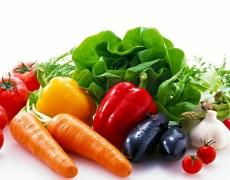 Няколко храни за супер имунитет!