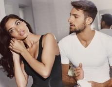 Малките неща, които правят жените щастливи?