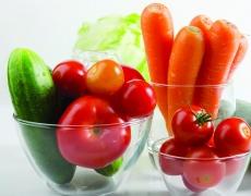 Най-полезните храни при различните здравословни проблеми