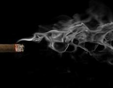 От пушачите за непушачите. С любов!