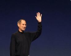 Речта на Стив Джобс, която няма да забравим (част 3)