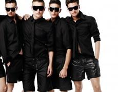 4 типа мъже, които трябва да избягвате
