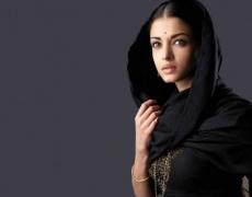 Каква жена си според индийския хороскоп? (Част 3)
