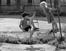 Най-скъпите ни детски спомени