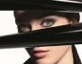 Грим 2013: Спирала LE VOLUME на CHANEL