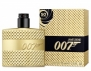 Нови парфюми: James Bond 007 Gold Limited Edicion