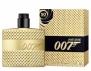 Нови парфюми: James Bond 007 Gold Limited Edicion