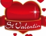 Защо Свети Валентин не е повод за любов?