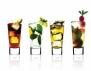 Теория на алкохолното наливане