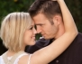 5 неща, които влюбеният мъж няма да те накара да правиш