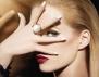 Тенденции празничен грим 2012: Dior