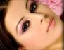 Жената според цвета на очите й: Черни