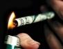 Непушачите от ГЕРБ и държавната регулация