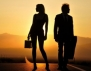 Защо мъжете предпочитат жени, които не търсят връзка? (част 1)