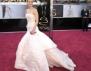 Оскари 2013: Най, най-красивите рокли от Червения килим (снимки)