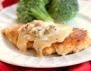 Рецепта за пилешко филе с канела и сметана