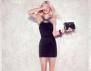Новогодишни рокли 2013: Тенденциите!