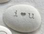 Какви са чувствата му към теб, ако ти подари нещо лично и романтично?