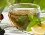 4 напитки срещу грип и настинка