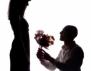 Как да го накараш да ти предложи брак?
