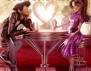 Доказано: Влюбените са като едно цяло!